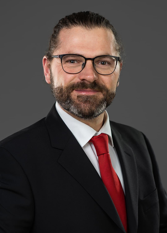 Florian Leißner