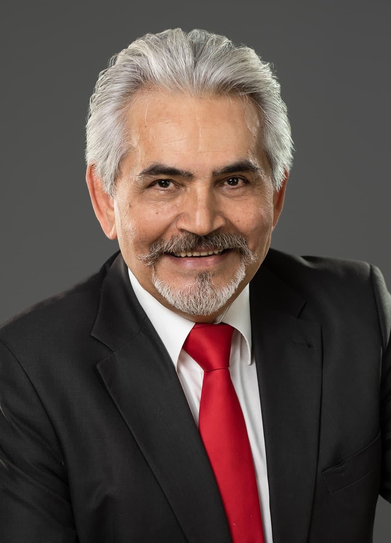 Mehmet Kuşçu