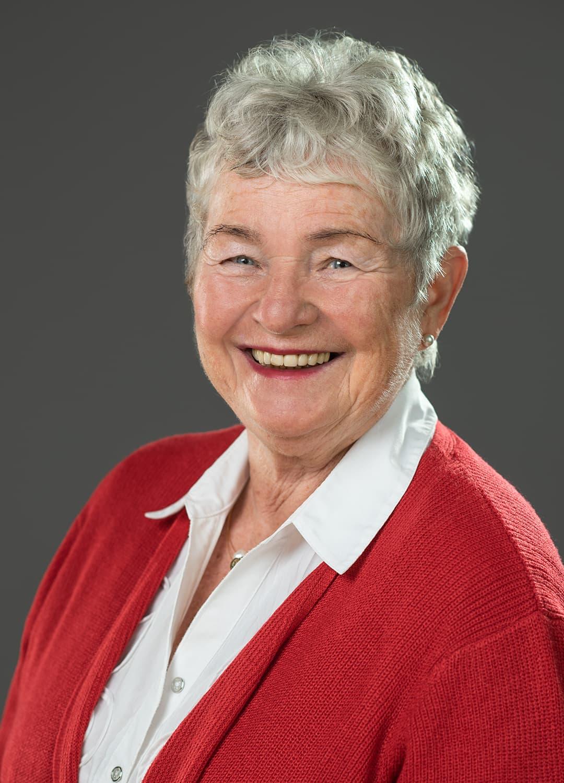 Gabriele Ewald