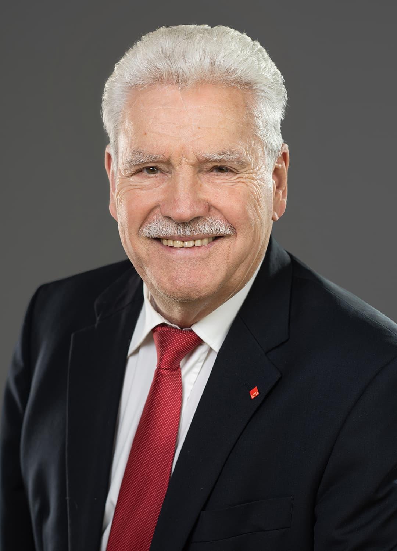Walter Heßler