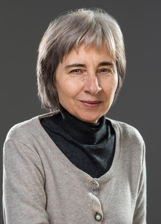 Monika Rolfes
