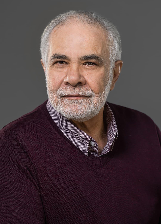 Adolfo Russo