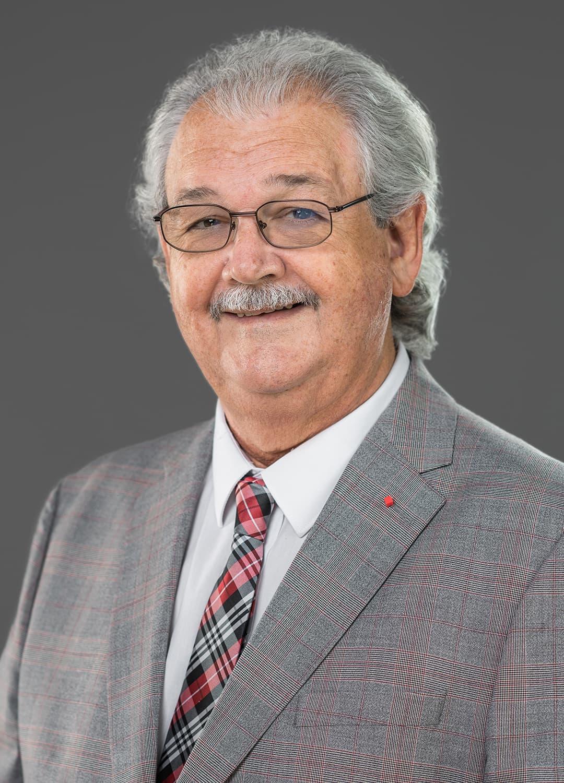 Wulf Falkowski