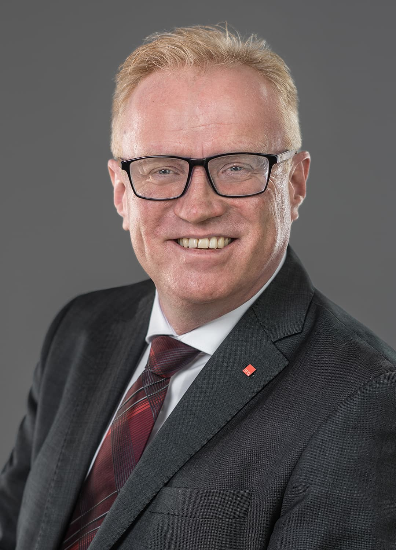 Frank Amhaus