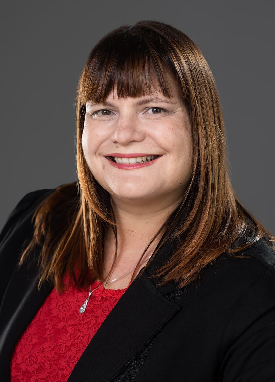 Sigrid Börner-Wirth