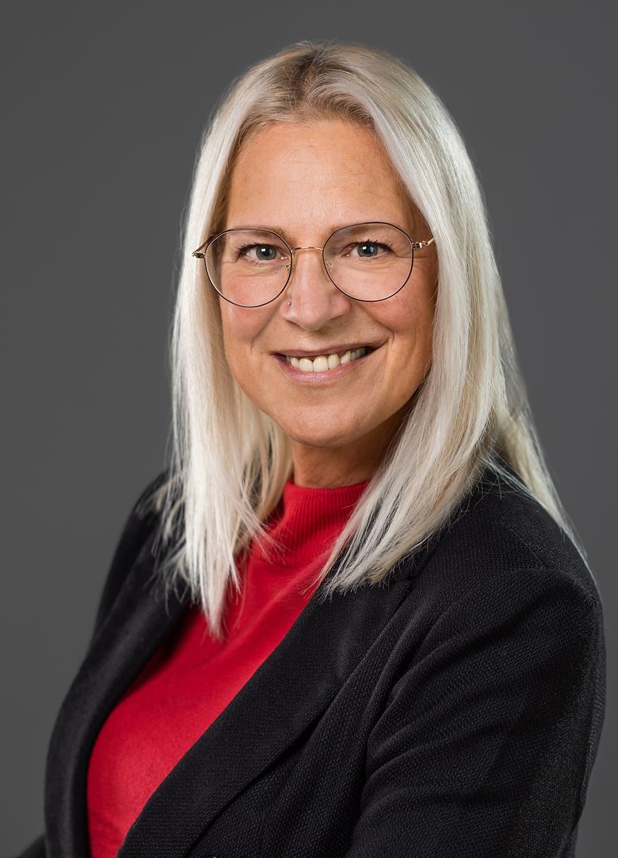 Patricia Çelikkol