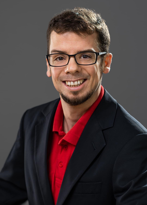 Moritz Kühn