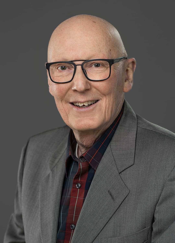 Hans Sturm