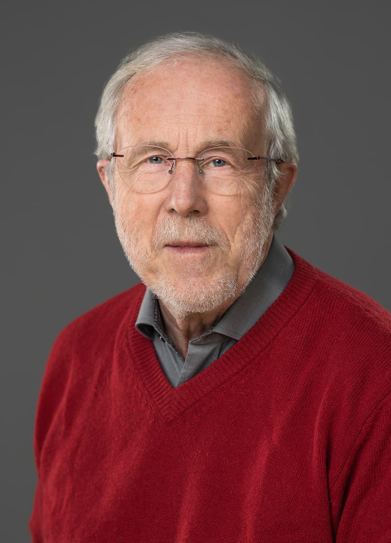 Willi Hausmann