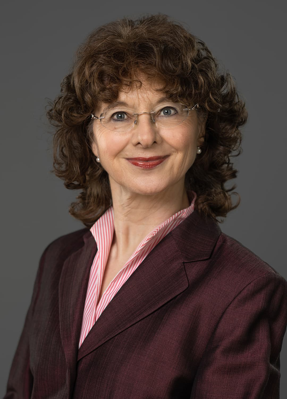 Dagmar Schneider