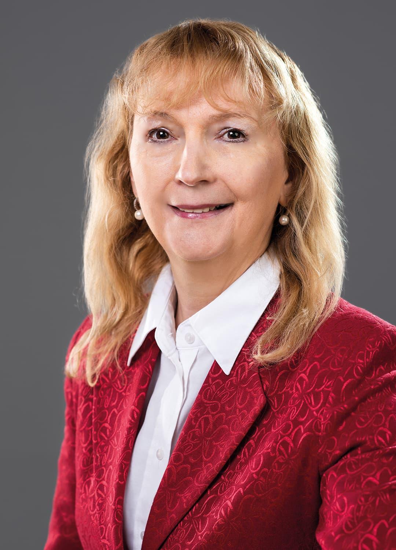 Caroline Geier-Roth