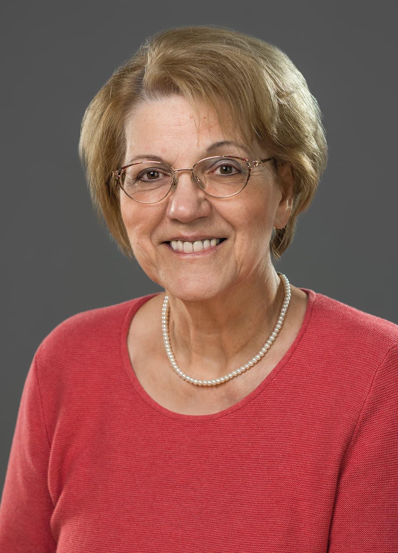 Gisela Pira