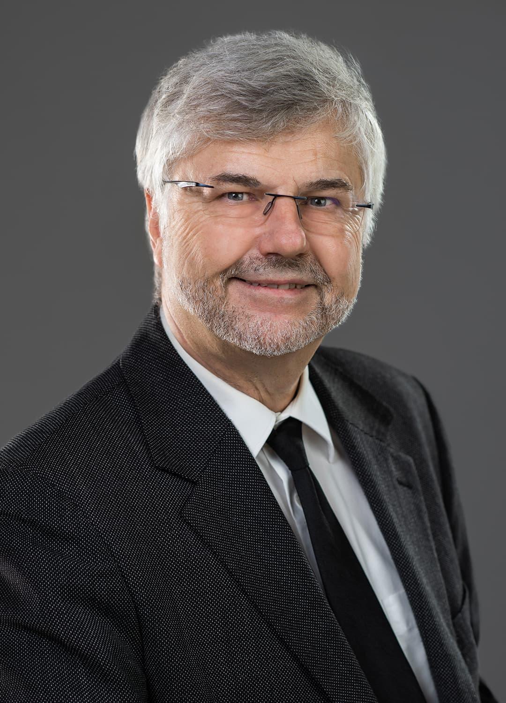 Hans-Joachim Roth