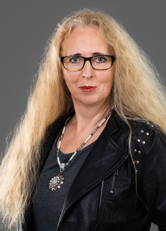 Diaba Pia Burkhardt