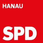 SPD Hanau Logo
