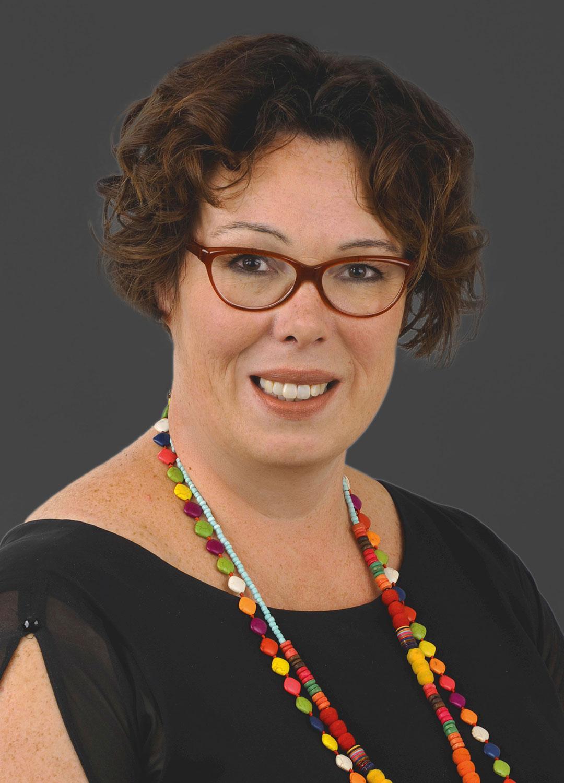 Susanne Simmler